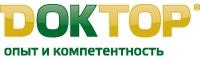 Доктор опыт и компетентность на Екатерининской