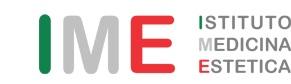 Клиника медицины антиэйджинг IME (ИМЕ)