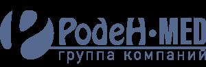 Клиника Роден-Мед на Луначарского