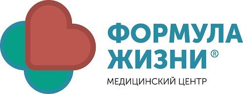 Стационарный медицинский центр Формула Жизни