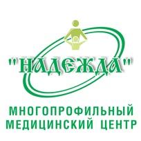 Медицинский центр Клиника Надежда на Крисанова