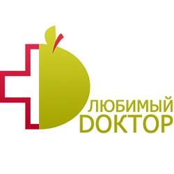 Медицинский центр Любимый Доктор на Екатерининской
