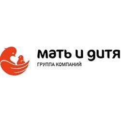 Медицинский центр Мать и дитя