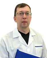 Караваев Александр Михайлович