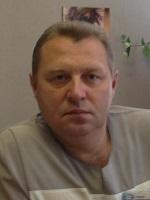 Рудаков Андрей Геннадьевич