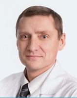 Шопин Алексей Николаевич