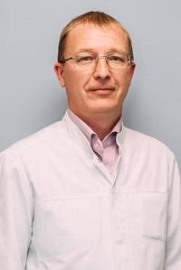 Вавилин Анатолий Владимирович