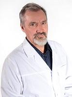 Веретенников Вадим Борисович